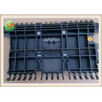 China Hitchi 2845V ATM Spare Parts WLF-ROLR GUIDE GSM-LF-670085 In Stock on sale