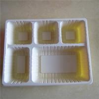 takeaway food container Manufactures