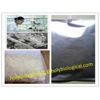 Raloxifene Hydrochloride Trenbolone Powder In Light Yellow To Treat Osteoporosis Manufactures