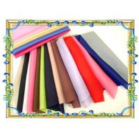 100% polyester chiffon fabric Manufactures