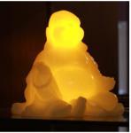 buddha/happy buddha/lucky buddha/chinese buddha/jade buddha/buddha belly/budda Manufactures