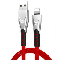 China Strong and Stable Magnetic USB Charging Data Transmission Cable For Camara on sale