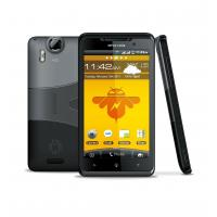 """Dual SIM 32G Star X15i MT6573 3G Mobile Phone with 4.3"""" WVGA Capacitive Screen Manufactures"""
