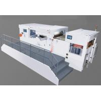 Strong Suction Head Automatic Packing Machine With Stripping Function Manufactures