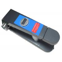 Leather Testing Equipment Portable Leather Softness Tester  for Fur and Leather Manufactures