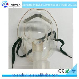 China Factory nebulizer machine with masking tape Manufactures