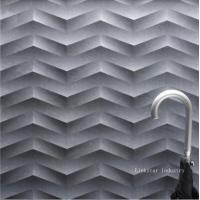 Natural decorative 3d feature stone wall panel Manufactures