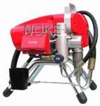 Paint sprayer,airless spaint sprayer Manufactures