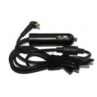 China 65W - 90W 19V Universal Car Chargers for Acer Laptop Battery Charger on sale