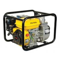 China 2 Gasoline Water Pump on sale