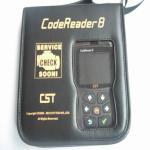 Creader8 CST OBDII OBD2 EOBD Code Reader Creader VIII OBDII Code Reader