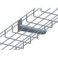 China Wire Mesh Cable Tray  CM 50 Series on sale