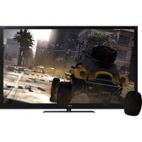 Sony BRAVIA XBR-65HX929 65-inch 3D Ready 240Hz 1080p LED LCD HDTV free shipping Manufactures