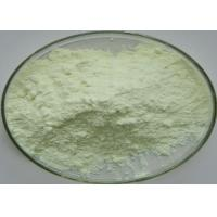 Washing Powder Optical Brightener Powder With High Efficiency Whitening Effect Manufactures