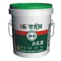 White Emulsion Glue (A, B, C) Manufactures