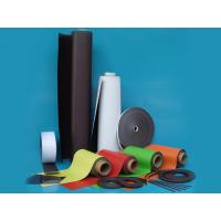 Rubber Magnet Manufactures