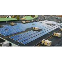 250W Poly Solar Panel for Home Use Manufactures