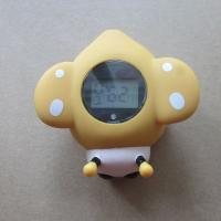 China 2016 Hot Sales high quality cartoon digital thermometer 2016 from shenzhen factory on sale