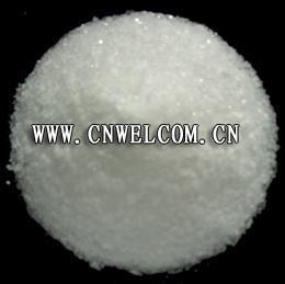 Quality Barium Chloride for sale
