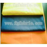 50+ Anti-UV protective fabric for work clothes SFF-091 Manufactures