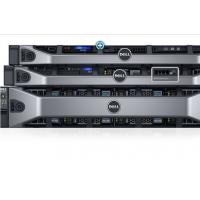 China High Efficiency Dell NX Series Network Attached Storage NAS Devices on sale