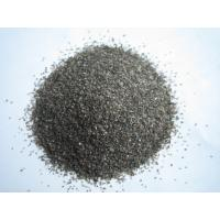 Brown/White/Black fused alumina for refractory material and manufacturing grinding Manufactures