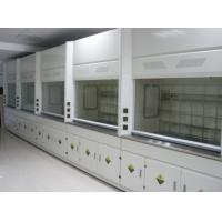 High Performance Laboratory Fume Hood Environmentally Efficient Low Flow Manufactures