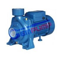 Quality MHF6B - high chrome metal Electric Centrifugal Water Pump / rubber pump for sale