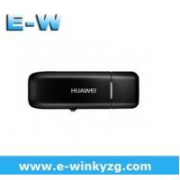 New arrival Unlocked Huawei E1823 wireless dongle datacard support fo2100/1900/1700(AWS)/850MHz ,HSPA, HSPA + Manufactures