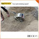 Flexible Cement Concrete Mixer Machine , No Plastic Cement Mixer Manufactures