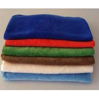 car cleaning towel Manufactures