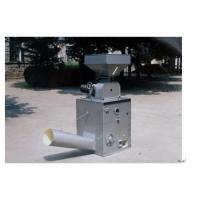 Small model Rice Huller Manufactures