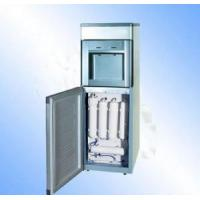 Piped Water Dispenser (WD-68R) Manufactures