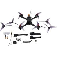 Racing Uav Drone Manufactures