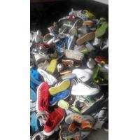 China used shoes,used bags, used cloth , second-hand shoes ,Comfortable used sport shoes on sale