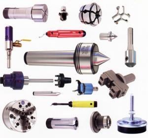 Tungsten carbide tips Manufactures