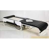 China Jade massage bed on sale
