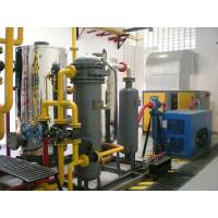 60Nm3/H Skid Mounted Equipment Air Separation Unit Oxygen Generator Manufactures