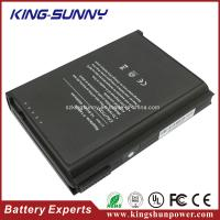 High quality Battery for hp 1466  F1466A 4100 Manufactures