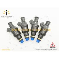 Quality Set Of 4 Fuel Injector OEM 0280150965  For Plymouth Dodge Neon Eclipse Chrysler Sebring 2.0 for sale