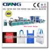 Buy cheap ONL-XB700 Ultrasonic non woven box bag making machine indian from wholesalers
