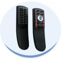 Laser Hair Treatment Electric Hair Growth Comb / Hair Laser Comb CE ISO9001 Manufactures