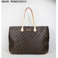 China Womens Leather Handbags on sale