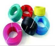 UL44,UL854,UL1569 Certificated  PVC insulated  Electrical Wires/cable Manufactures