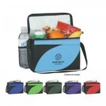 Food Cooler Bag Manufactures