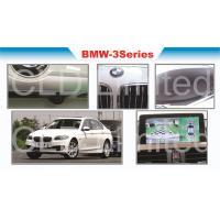 360 Degree Car Reverse Camera Kit for different cars, Universal model and Specific models for BMW, Audi, VW Manufactures