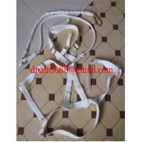 Fall prevention safety belt& safety belts Manufactures