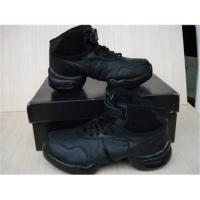 Wholesale high quality dance shoes
