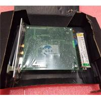 Epro MMS6140 Fast delivering with good packing MMS6140 Manufactures