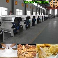 wheat flour milling machine wheat flour mill to make pasta bread cake with the high quality equipment Manufactures